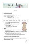 Lycra - Page 7