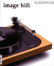 image hifi 2009 / 01 (pdf)