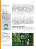 ERHOLUNG - Olsztyn - Seite 6