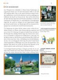 ERHOLUNG - Olsztyn - Seite 7