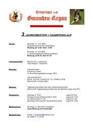 3.Jahresmeister.pdf - Agility Arbeitsgruppe Steiermark