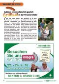 streif streif - Lebenshilfe Oberösterreich - Seite 4