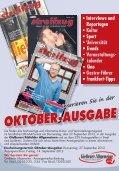 download - Gießener Allgemeine - Seite 2