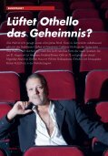 download - Gießener Allgemeine - Seite 4