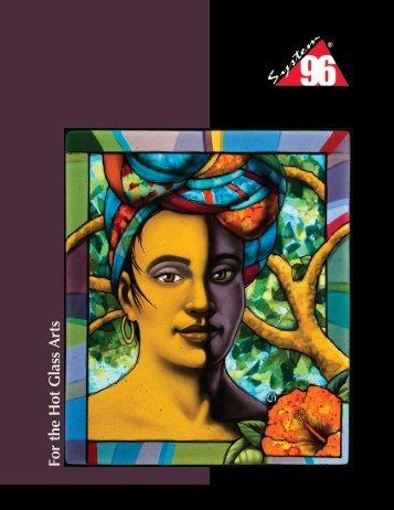 The System 96 catalog - Gilraphal