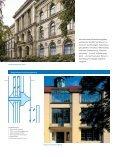 Restaurierungsglas Schott - Seite 3