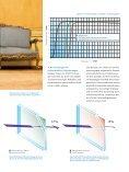 Restaurierungsglas Schott - Seite 7