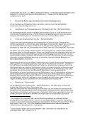 Leitfaden für Friedensrichter zum Gesetz über die Schiedsstellen in ... - Seite 5