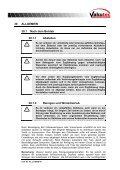 30 Allgemein - Vakutec - Page 2