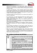 30 Allgemein - Vakutec - Page 3