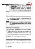 30 Allgemein - Vakutec - Page 4