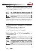 30 Allgemein - Vakutec - Page 6