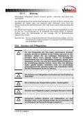 30 Allgemein - Vakutec - Page 7