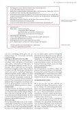 meldung von Verdachtsfällen - Hauner Journal - Seite 2