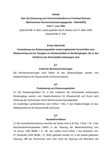Download - Studieren in Sachsen - Freistaat Sachsen