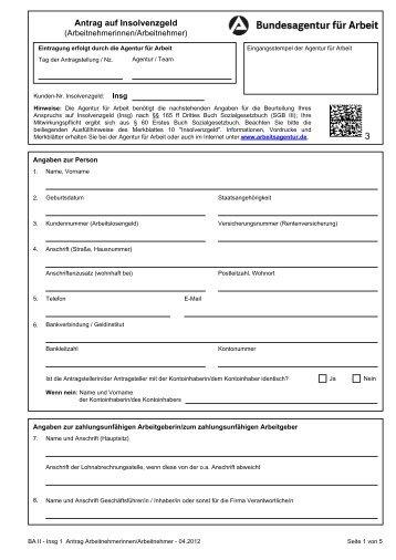 Publikationen - Nacke & Leffler Rechtsanwälte in Berlin und Potsdam