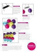 bunte Ketten - Perlen - Seite 7