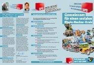 Download - Bürgermeister Dr. Ralf Göck