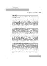 Zweitberuf? Die Anwältin – Der Anwalt - Deutscher Anwaltverein