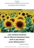 Geschäftsbericht 2009 - Rottaler Volksbank-Raiffeisenbank eG - Seite 6