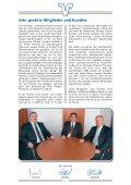 Geschäftsbericht 2009 - Rottaler Volksbank-Raiffeisenbank eG - Seite 7