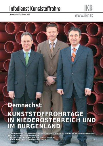 Download als PDF Datei - IKR