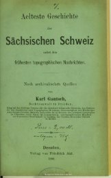 PDF Download - SLUB Dresden