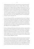 10 WF 242/03 Brandenburgisches ... - Brandenburg.de - Seite 3