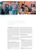 Wagners TrendKompass - Rudolf Wagner KG - Seite 2