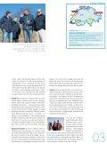 Wagners TrendKompass - Rudolf Wagner KG - Seite 3