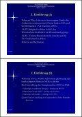 von Zanthier & Schulz - Go Seminare - Page 3