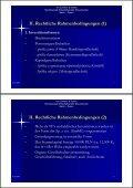 von Zanthier & Schulz - Go Seminare - Page 4