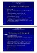 von Zanthier & Schulz - Go Seminare - Page 7