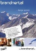 Programm - Schiverein Tisis - Seite 2