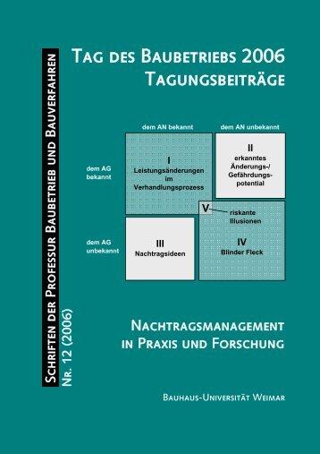 Dokument_1.pdf (1299 KB) - Bauhaus-Universität Weimar
