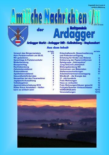 Download - Ardagger