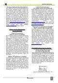 Download - Ardagger - Seite 3