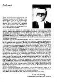 MGV 20 Jahre - Seite 7