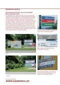 extRankweil Juni 2007 - Marktgemeinde Rankweil - Seite 2
