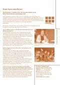 extRankweil Juni 2007 - Marktgemeinde Rankweil - Seite 5