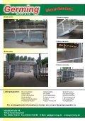Germing GmbH & Co Stalltechnik - Seite 2
