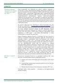 nge 18092012 - Page 2