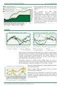 nge 18092012 - Page 3