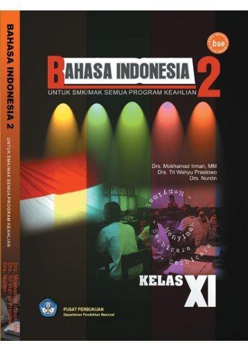 Kelas%20XI_SMK_Bahasa%20Indonesia_Mokhamad%20Irman