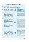 Kelas%20XI_SMK_Bahasa%20Indonesia_Mokhamad%20Irman - Page 6