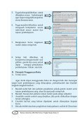 Kelas%20XI_SMK_Bahasa%20Indonesia_Mokhamad%20Irman - Page 7