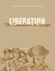 View - Publications du gouvernement du Canada