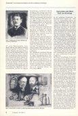 Ctremotherapre - Bernd Lehmann - Seite 5