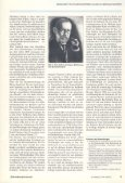 Ctremotherapre - Bernd Lehmann - Seite 6