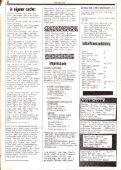 Sep. 1982 - neheims-netz.de | Neheim aktuell und historisch - Seite 2